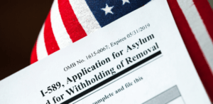 Asylum - Hendricks Law Firm - New Mexico