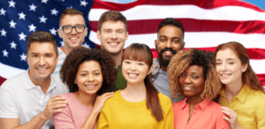 Citizenship & Naturalization - Hendricks Law Firm - New Mexico