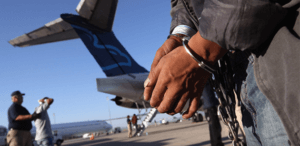 Deportation Attorneys - Hendricks Law Firm - New Mexico