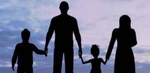 Family Immigration - Hendricks Law Firm - New Mexico