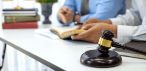 Federal Litigation - Hendricks Law Firm - New Mexico