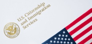 Immigration Services - Hendricks Law Firm - New Mexico
